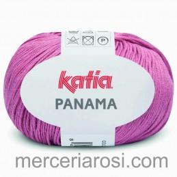 Ovillo PANAMA 50 grs. Katia