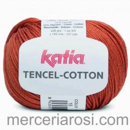 Ovillo TENCEL - COTTON 50...