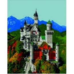 Castillo Tirolés