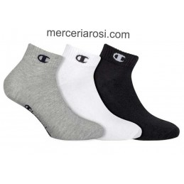 Pack 3 pares calcetines...