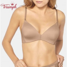 Body Make-up Soft Touch P EX