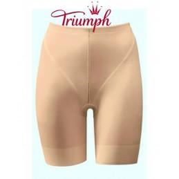 Faja pantalon Sphinx Panty L