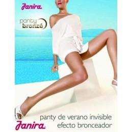 Panty Bronze Janira