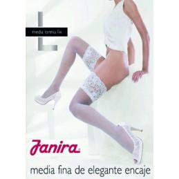 Media Lorena Fix...