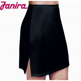 Falda Silk-Caress Janira