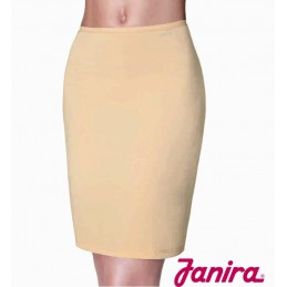Falda larga Silk-Caress Janira