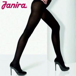 Panty Wonder 100 Janira