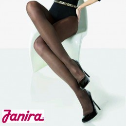 Panty Elegance 40 Janira