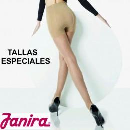 Panty Maxilastic Janira