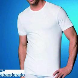 Camiseta manga corta 306...