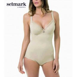 Body reductor 70751 Selmark