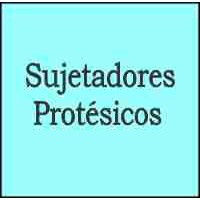 PROTESICOS