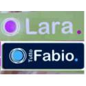 Fabio - Lara