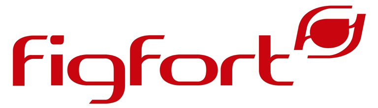 Figfort