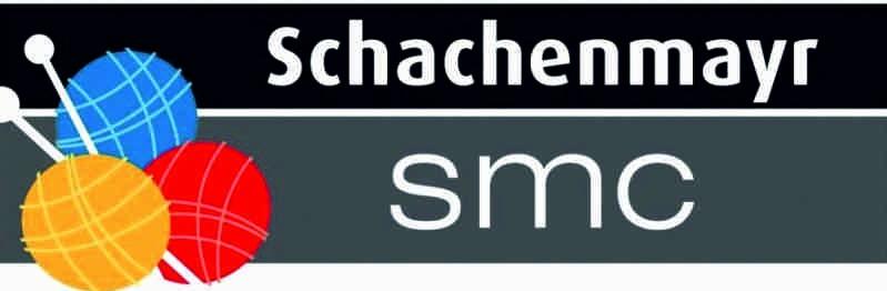 Coats - Sachenmayer