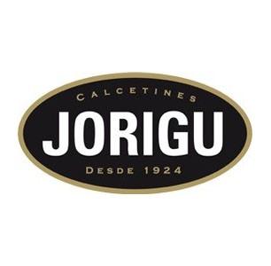 Jorigu