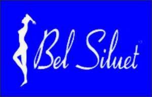 Bel Siluet